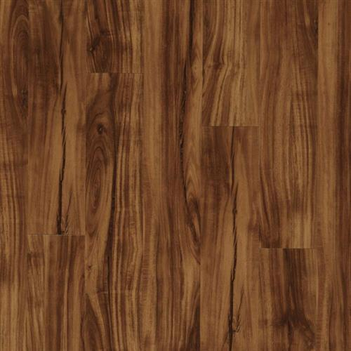 Strong Built Benchmark Red River Hickory 12-14