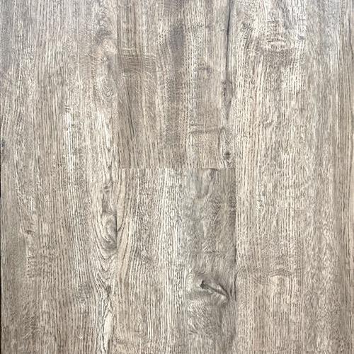 Farm House Oak