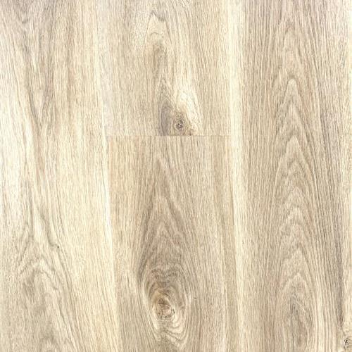 Strong Built Benchmark Carolina Pine 608