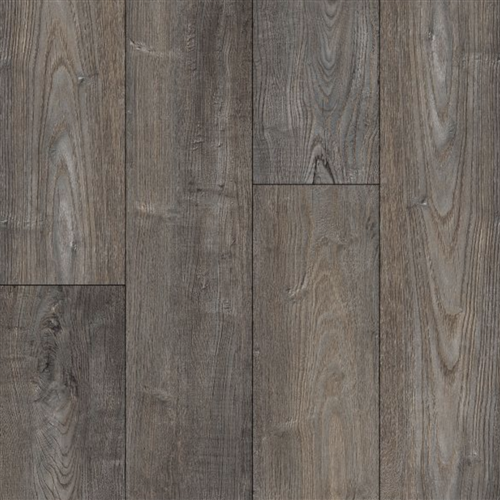 Harbor Plank Cape Cod Grey
