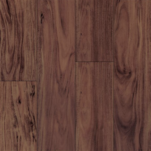 Harbor Plank Puritan Tan