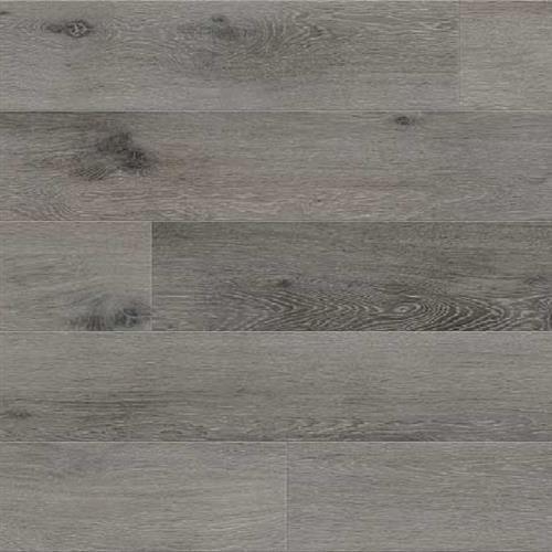 Deja New With Attraxion Flint Grey