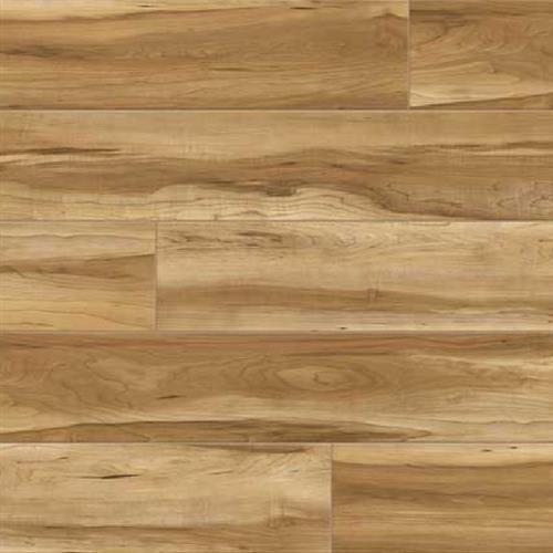 Engage Inception 80 Sugar Wood Maple