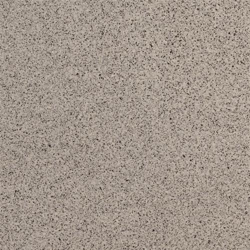 Grey Canazei