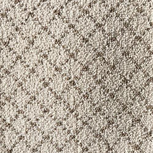 In Stock Carpet  Argo-Saltblock