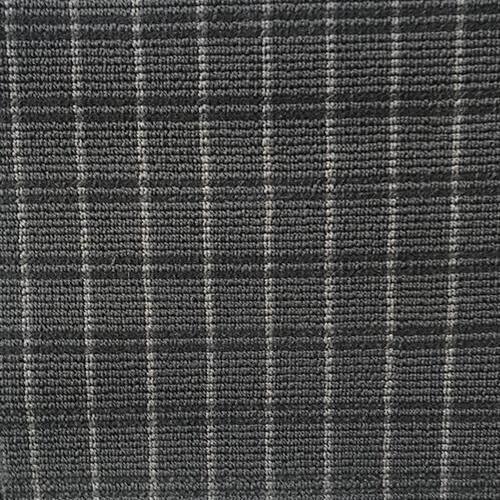 In Stock Carpet  Atalaya-Grey Smoke