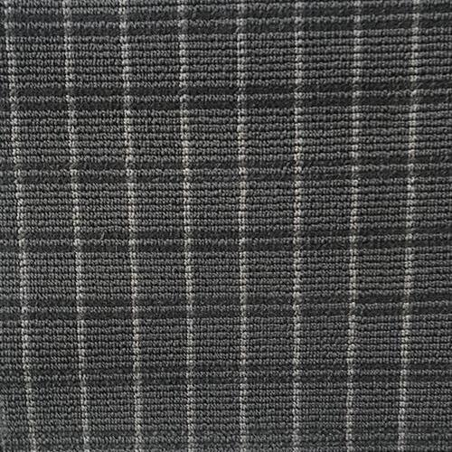 In Stock Carpet  Atalaya-Grey Smoke