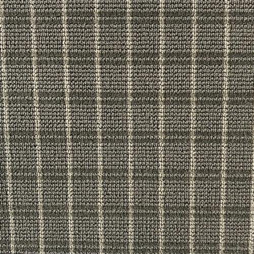In Stock Carpet  Atalaya-Moss