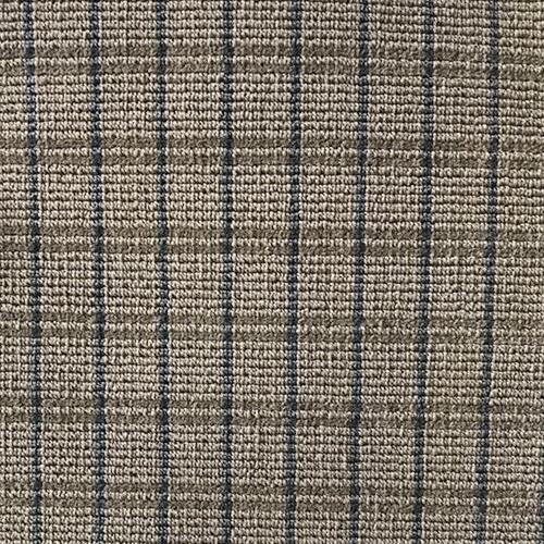 In Stock Carpet  Atlanta-727 Taupe