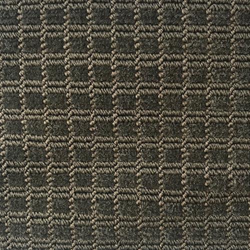 In Stock Carpet  Belgian Weave-Belfry