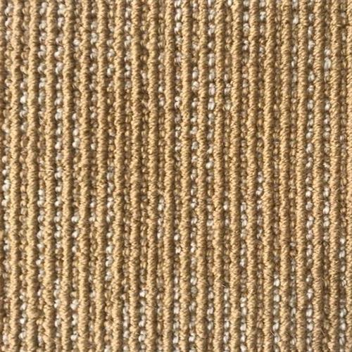 In Stock Carpet  Better Than Sisal-Flax