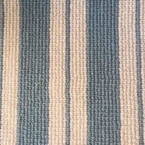 In Stock Carpet  Cabo Del Sol-Los Cabos Blue