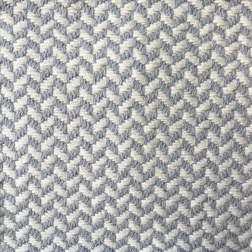 In Stock Carpet  Canary-Wave