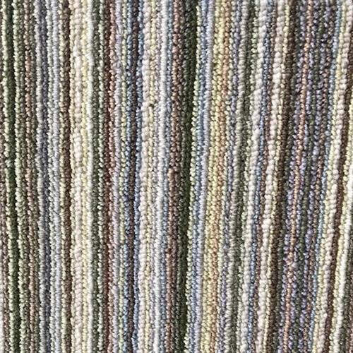 In Stock Carpet  Canterbury-Grey