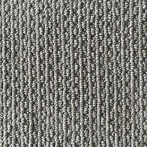 In Stock Carpet  Chapel Ridge - Cement