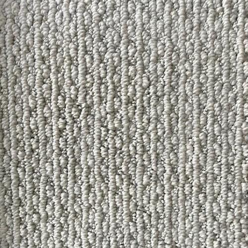 In Stock Carpet  Chapel Ridge - Mohair