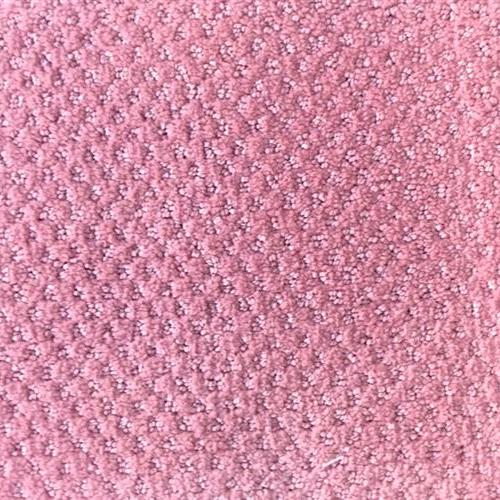 In Stock Carpet  Chapelle-Simply Pink