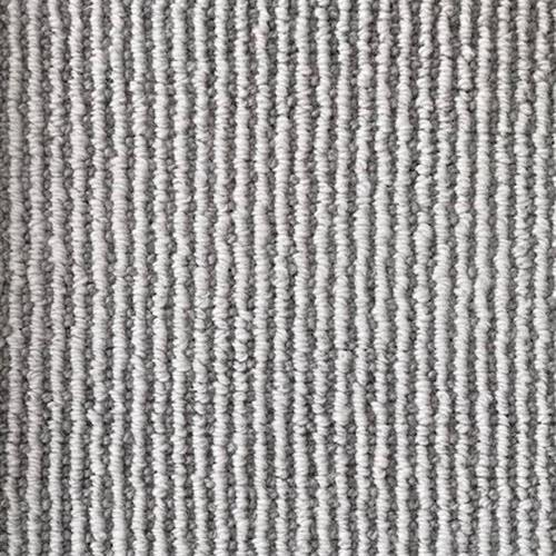 In Stock Carpet  Cherokee - Shadow