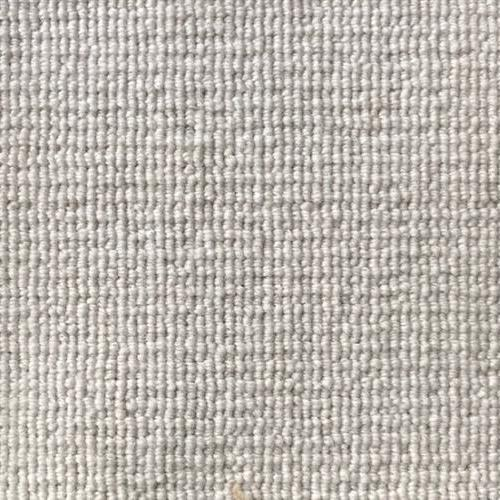 In Stock Carpet  Clearview - Cream