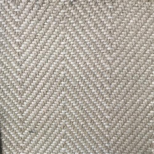 In Stock Carpet  Congo-Cord
