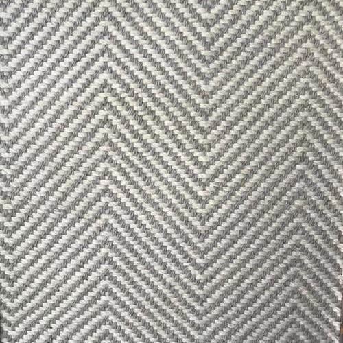 In Stock Carpet  Congo-Dove