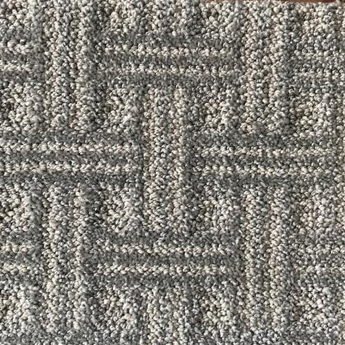 In Stock Carpet  Connections - Braid