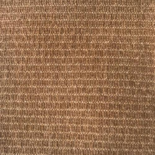 In Stock Carpet  Custom Velvet-Beige