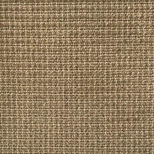 In Stock Carpet  Fifi-By Day