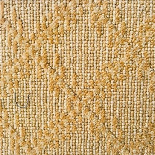 In Stock Carpet  Holy Cow-Unbelievable
