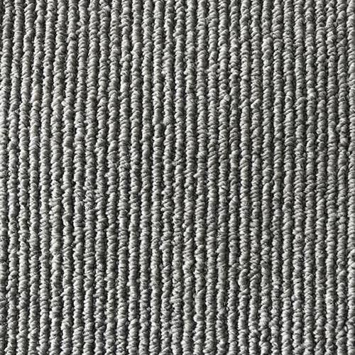 In Stock Carpet  Homespun-Natural Grey