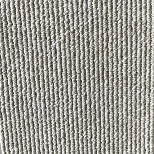 In Stock Carpet  Homespun-Storm Cloud