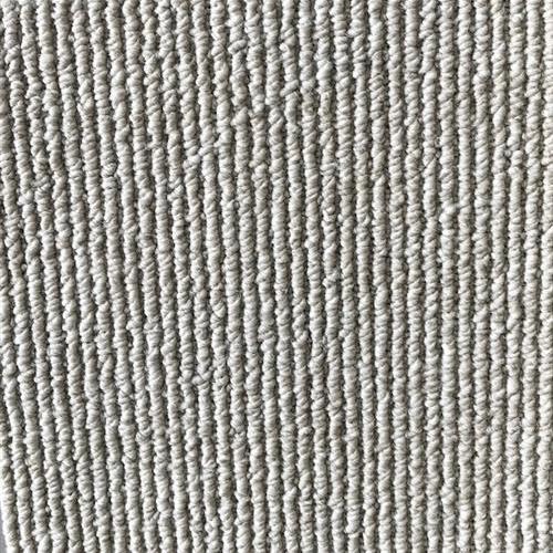 In Stock Carpet  Homespun-Storm Cloud