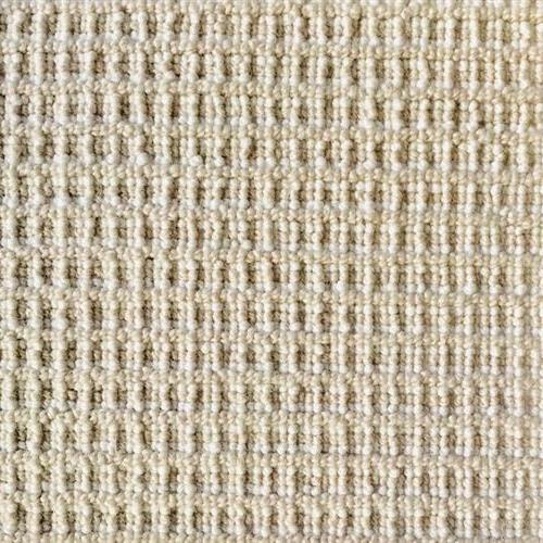 In Stock Carpet  Jefferson-Sand