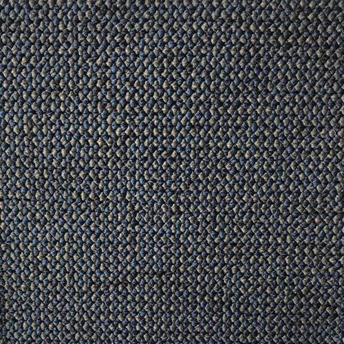 In Stock Carpet  Jewel Cave-Sapphire