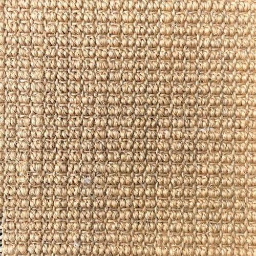 In Stock Carpet  Jumbo Boucle