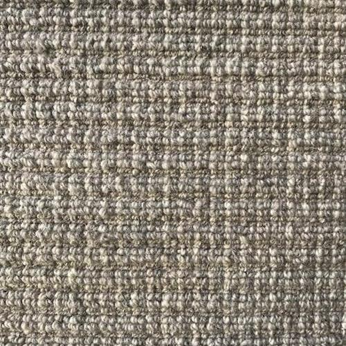 In Stock Carpet  Landslide-Silver