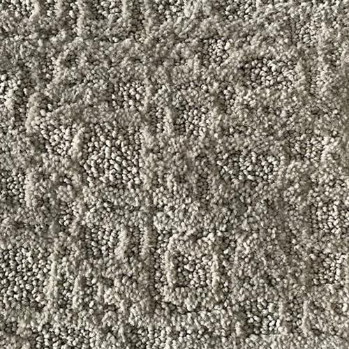 In Stock Carpet  Metro Charm-Metallics