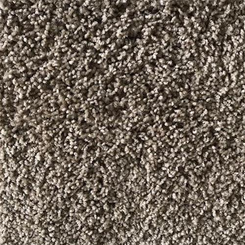 In Stock Carpet  Mohawk-26922