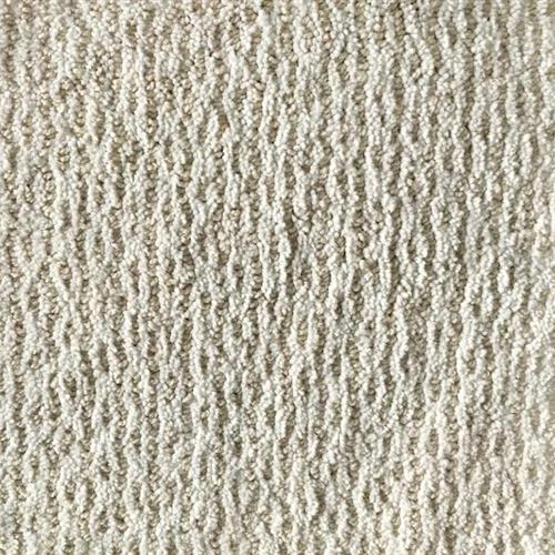 In Stock Carpet  Natchez-Cream