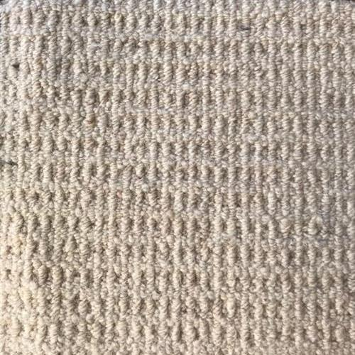 In Stock Carpet  Natural Bridges-Sand