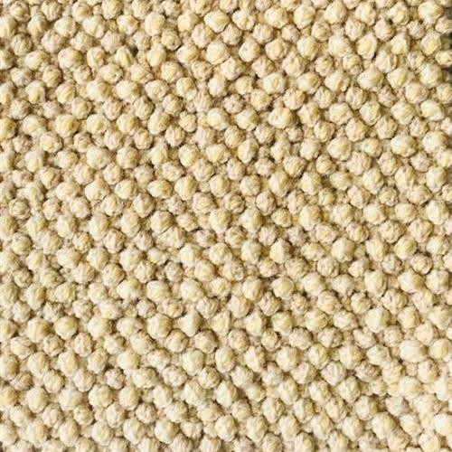 In Stock Carpet  Natural Spaces-Sunglow