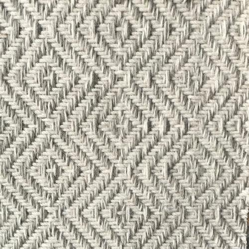 In Stock Carpet  Necker Island-Silver