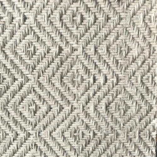 In Stock Carpet  Necker Island-Silver