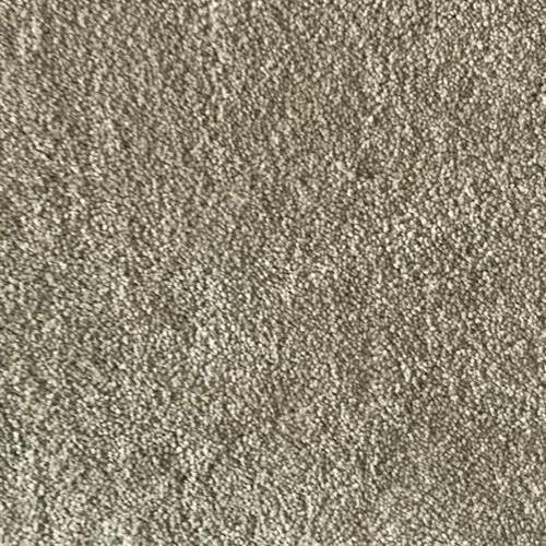 In Stock Carpet  New Tradition-Winterscape