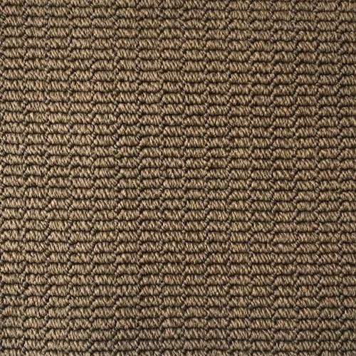 In Stock Carpet  Nouveau-Brooklyn Bridge