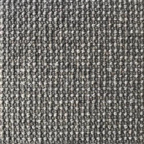 In Stock Carpet  Perception - Pebble