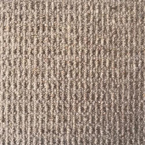 In Stock Carpet  Peter Island-Silver