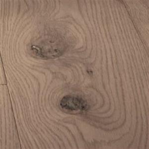 Hardwood MaineTraditionsCamden MTC-WO-SHELL WhiteOakShell
