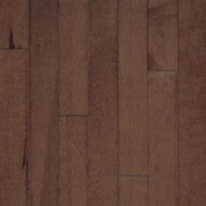 Hardwood MaineTraditionsPRO MTP-HM-CAN HardMapleCanyon