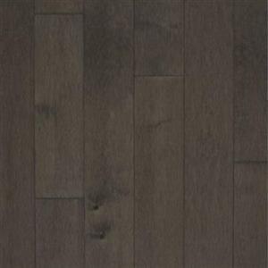 Hardwood MaineTraditionsPRO MTP-HM-SRRA HardMapleSierra